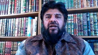 Islam is Religion of Rapists