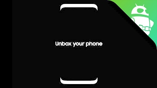 Samsung gives refunds for Galaxy S8?, Google Maps Shares Your Location