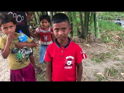 #Viral Boy Ashok Darji |Boost Nepalese utuber| Dj Rupak