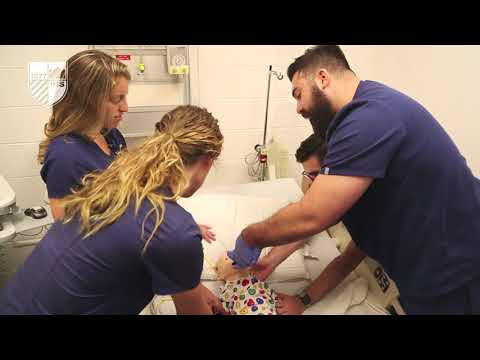 Regis University   RHCHP School of Nursing: Why Regis?
