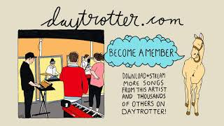 Stars - How Much More - Daytrotter Session