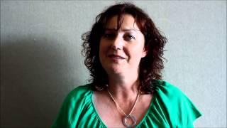 Free Spirit Girl- Shine Your Light mother and daughter testemonial