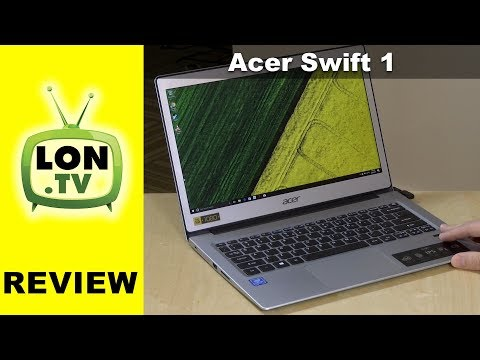 "acer-swift-1-review---$359-laptop-with-13.3""-ips-display-and-n4200-processor-sf113-31-p5ck"