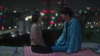 [MV] 김필 (Kim Feel) - Fallin' [ Abyss (어비스) OST ]