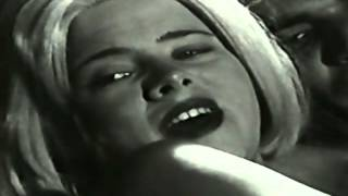 Repeat youtube video The Marquis de Sade   Pornographer or Prophet