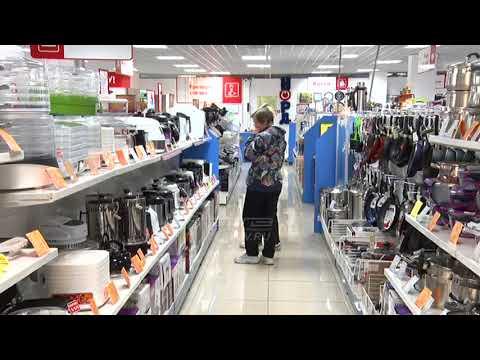 Очень хочу скидку! Магазин бытовой техники и электроники «НОРД» снижает цены!