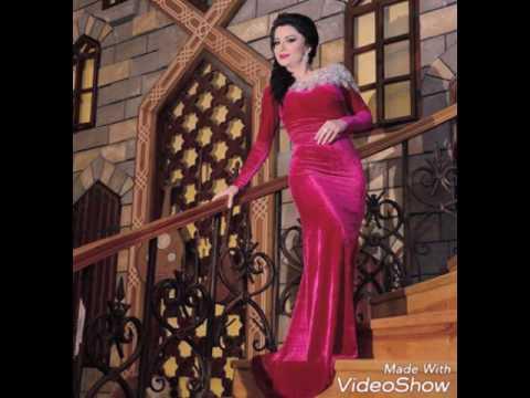 Nusabe Musayeva - Xanim Torke ( Official Cover 2020 )