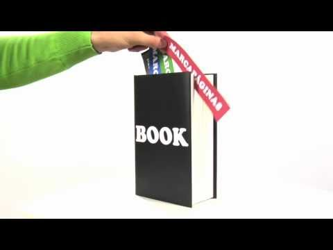 BOOK : une révolution technologique (Espagnol sous-titré Français)