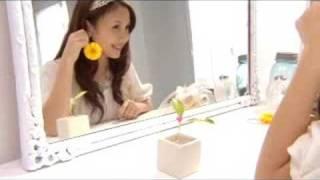 メジャーデビューミニアルバム『I miss you -ep-』 8/20リリース!!