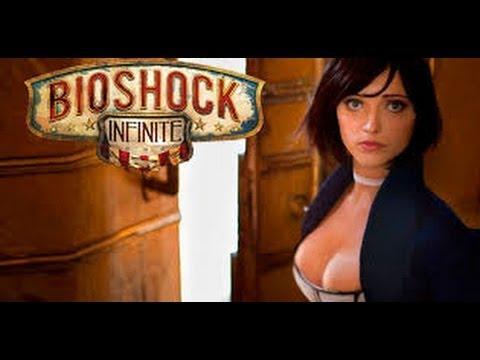 Bioshock infinite mac download free windows 10