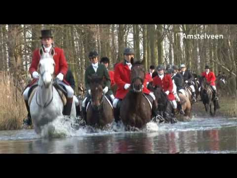 Amsterdamse Bos TV (9) - RTVAmstelveen