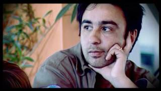 Vita De Vie - Imi pasa (Official Video) - 2005