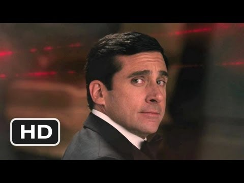 Get Smart Official Trailer #1 - (2008) HD Mp3