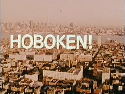 Hoboken! - 1977