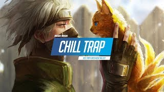 Download Trap Music ♫ Chill & Happy Trap Mix ♫ Gaming Music Mp3 and Videos