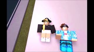 Roblox Music Video- Look What You Made Me Do by Taylor Swift