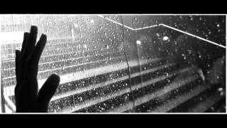 Daniel Licht - Hide Your Tears & Rainy Mood