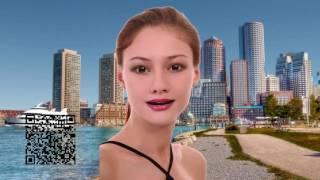 видео Право собственности на недвижимость возникает с момента государственной регистрации
