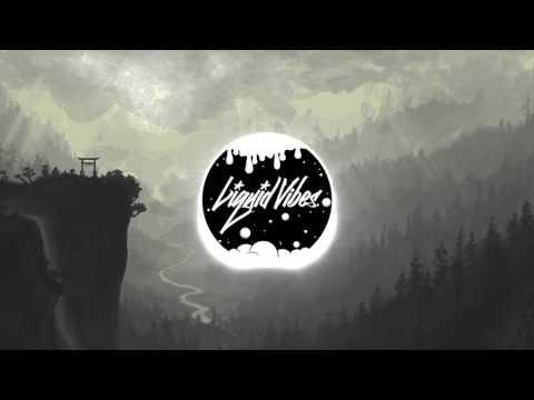 Punctual - Eva (Warren Remix)
