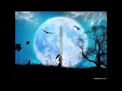 Sisters Of The Moon Fleetwood Mac   1979   Tusk