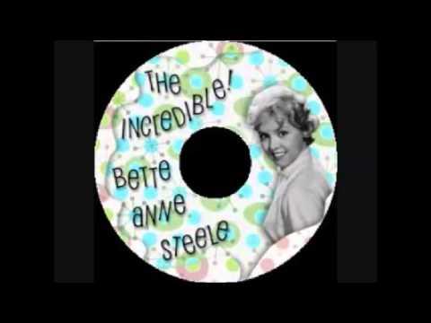 Betsy Brye - Sleepwalk (2013 Remastered)