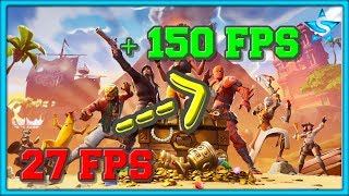 Comment avoir plus de FPS sur les jeux pc? NVIDIA Geforce Now - GT610