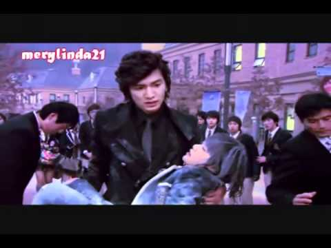 One More Time Tree Bicycles ~Boys Bee Flowers OST~ Sub Español