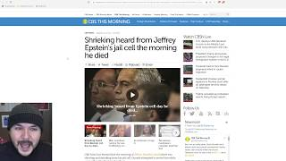 shrieking-heard-from-epstein-s-cell-and-one-of-the-guards-wasnt-actually-a-prison-guard