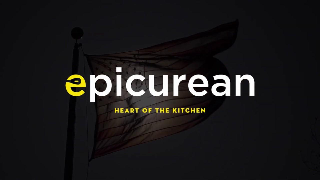 Epicurean's Paper Composite