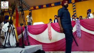 Pakhandia di neend udon wala || DHADRIANWALE