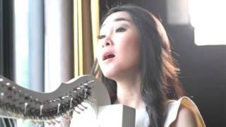 Terbiasa - Angela July (X Factor Indonesia) - teaser