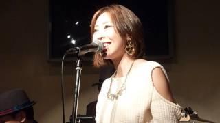 横浜パラダイスカフェ.