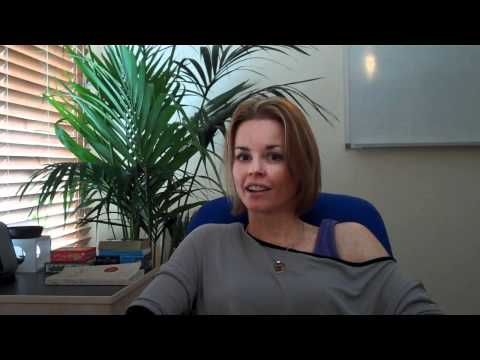 Testimonial - Wendy Bentley