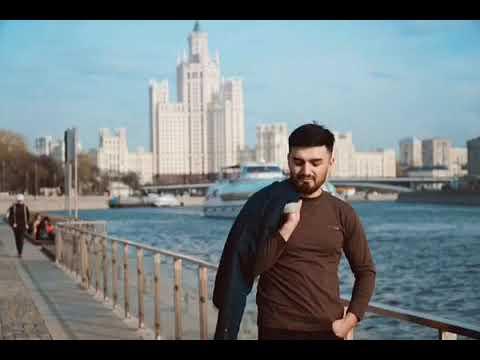КАРОМАТ-ХАБИБОВ***2019 ОХНОИ СУТ ТАЙЕР