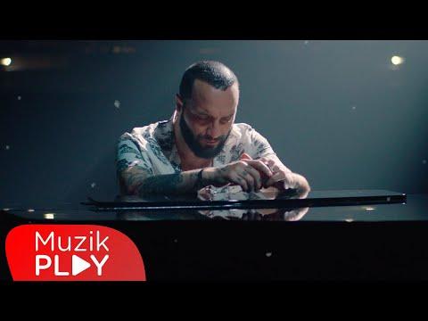 Berkay - Ayrılmam (Official Video)