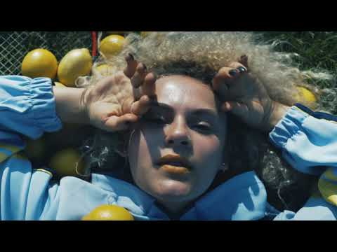 La Vtornik - Кислей / Dance Video On Sony A6500