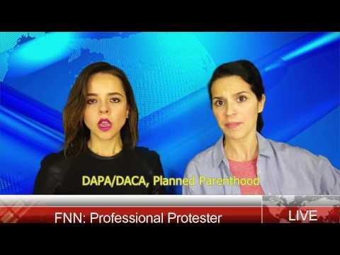 FAKE  NETWORK