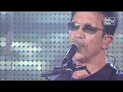 Edoardo Bennato - Il rock del capitano uncino