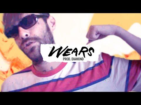 Youtube: Senamo – Wears