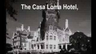 Put on your Old Grey Bonnet -Casa Loma Orch.