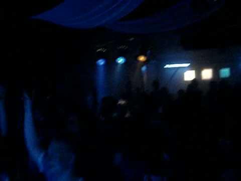 Akesson, Kyau & Albert @ Live Trancecube 30