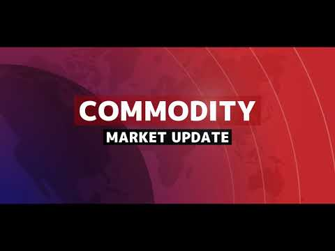 TradeFlow TV Commodity Market Update - 14th December 2020