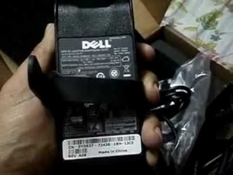 Dell Adapter Laptop Charger Price In India With Original Warranty
