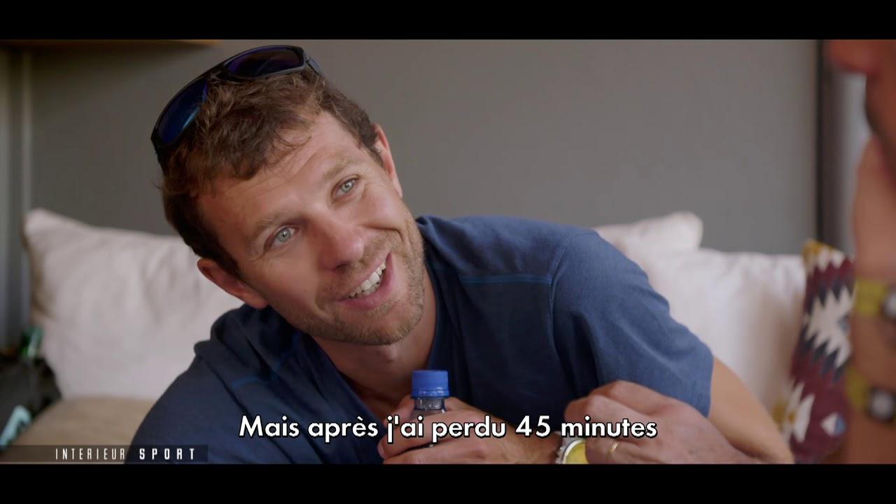 Athlé à La Maison Regarder Fédération Française D Athlétisme