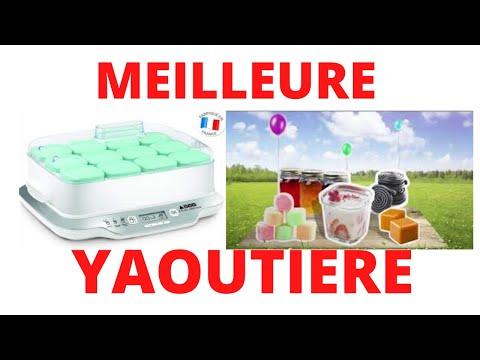 yaourtière-seb-multi-délices-family-12-pots-yaourt-à-boire-fromage-blanc-frais-crème-dessert