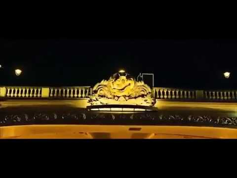 Phim Hành Động Triệt Phá Mafia | Càn Quét Tội Phạm Thế Giới | Phim Đánh Nhau Hay Nhất 2017