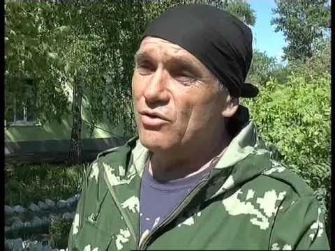 Канал Кировоград: Ремонт школи