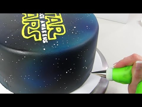 Thumbnail: AMAZING CAKES your Dad will LOVE | Fathers day Compilation!