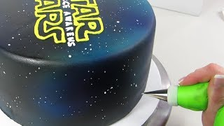 Amazing Cakes Your Dad Will Love