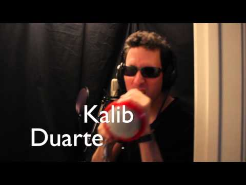 Karaoke Creation Trailer